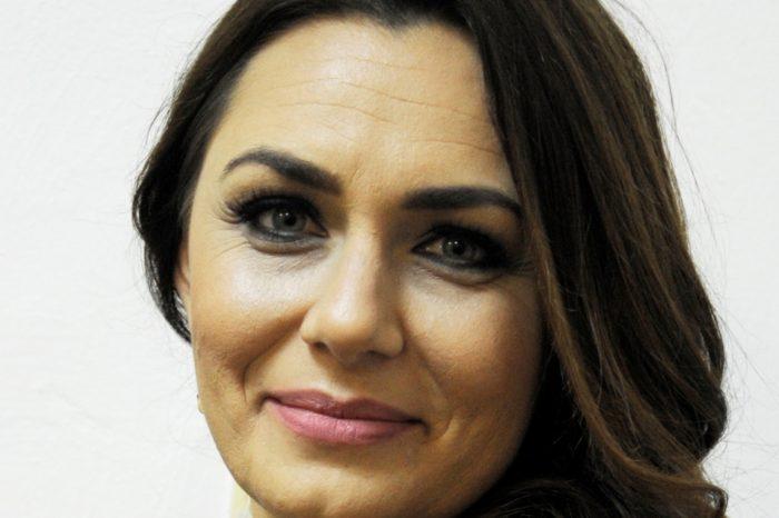 Monika Gergeľová: Prečo sú médiá pre nás občanov dôležité?
