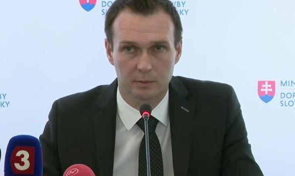 P. Ďurček - O zmenách v novom stavebnom zákone