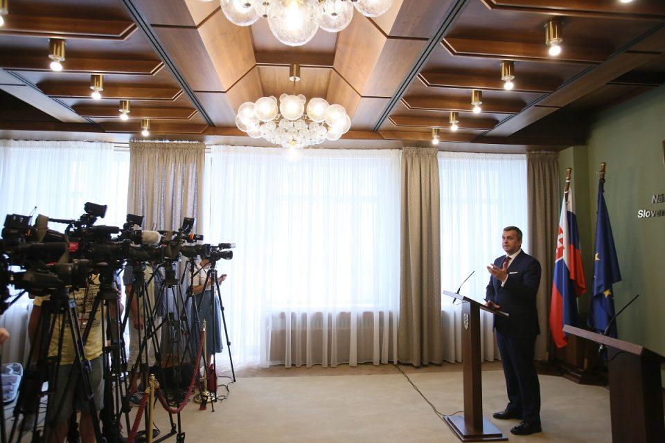 A. Danko - Spravodajské hry Ukrajiny