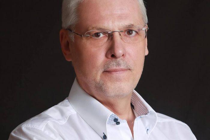 K. Farkašovský - Financie na podporu kultúry