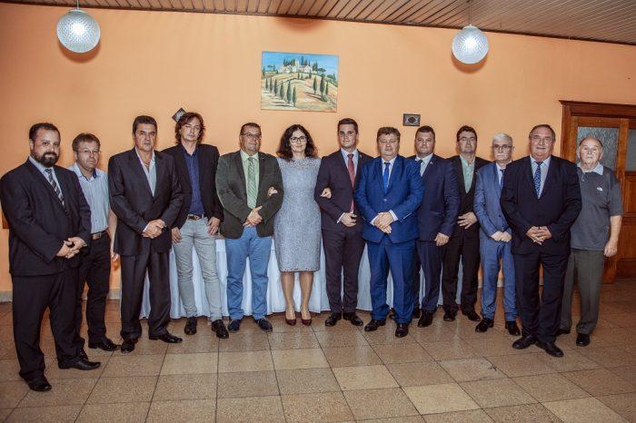Ministerka školstva otvorila školský rok vTopoľčanoch, stretla sa aj sOR SNS Topoľčany