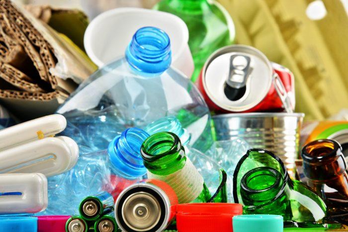 R. Baláž: Znížením počtu PET fliaš v obehu nechceme zbytočne zaťažiť peňaženku slovenského spotrebiteľa