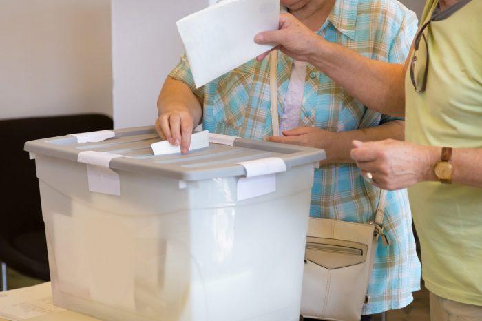 Richtárskym kódexom by sa mali riadiť aj komunálni kandidáti.