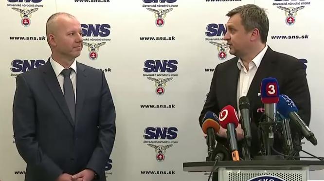 A. Danko, J. Gönci - O športových poukazoch a o nových druhoch financovania športu