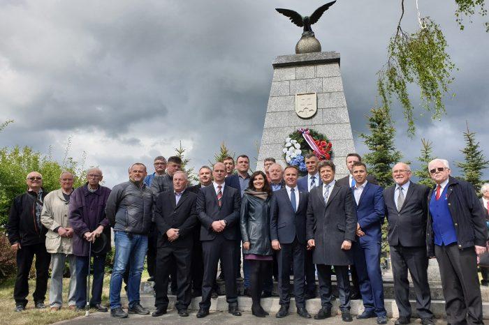 Pripomenuli sme si 171. výročie vyhlásenia Žiadostí slovenského národa