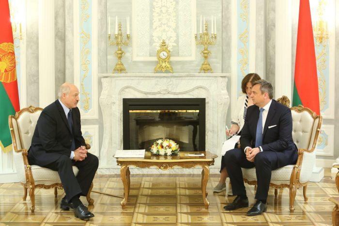 Andrej Danko: Slovanské národy by mali viac  spolupracovať