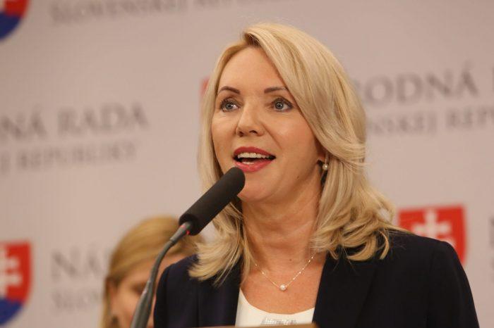 Eva Antošová: Zákaz nehumánneho kožušinového chovu na Slovensku potvrdila aj Európska únia!