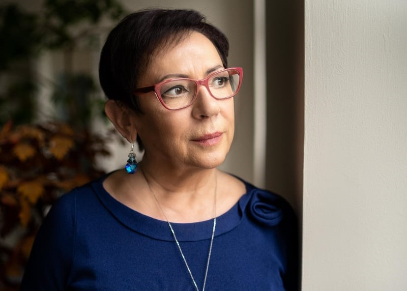M. Kuciaňová - Dovolenka pre mladých