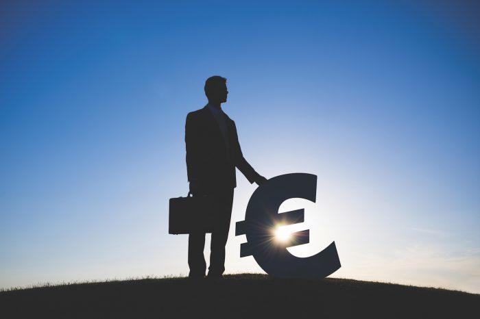 Andrej Danko: Výzva ministrovi financií a premiérovi. Bezodkladne by sme mali zaviesť digitálnu daň a inšpirovať sa Českom pri eliminácii únikov na DPH