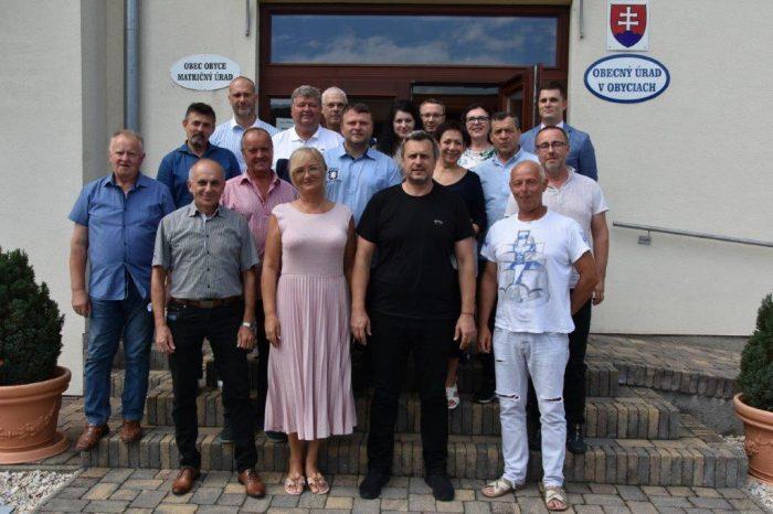 SNS prichádza s iniciatívou o vyhlásení referenda za predčasné parlamentné voľby do Národnej rady Slovenskej republiky