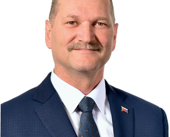 Ján Krišanda: Nerozumieme paralyzovaniu činnosti Fondu na podporu športu zo strany Ivana Husára