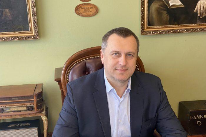 """Andrej Danko """"Pán Matovič, poďme spolu do Moskvy pre Sputnik."""""""