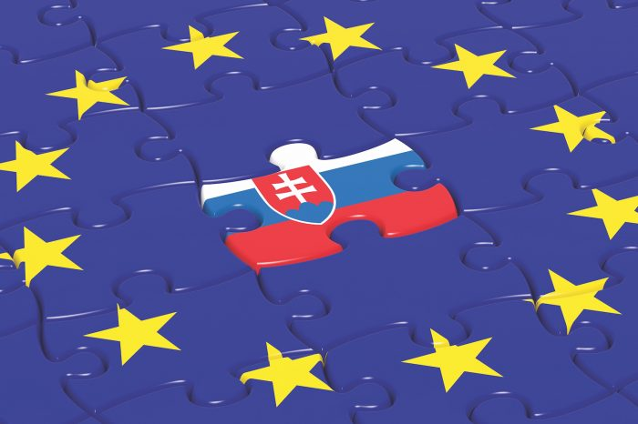 Andrej Danko: Slovenská národná strana hovorí jasné NIE k preskúmavaniu Benešových dekrétov Bruselom