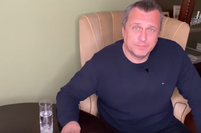 "Andrej Danko ""Pellegriniho kolienko, Sulíkova kávička."""